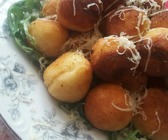 lazni krompirici 1